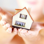 Profile picture of Landlords Solutions