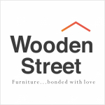 Profile picture of Wooden Street UK