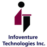 Profile picture of Infoventure Technologies