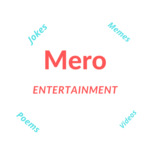 Mero Entertainment